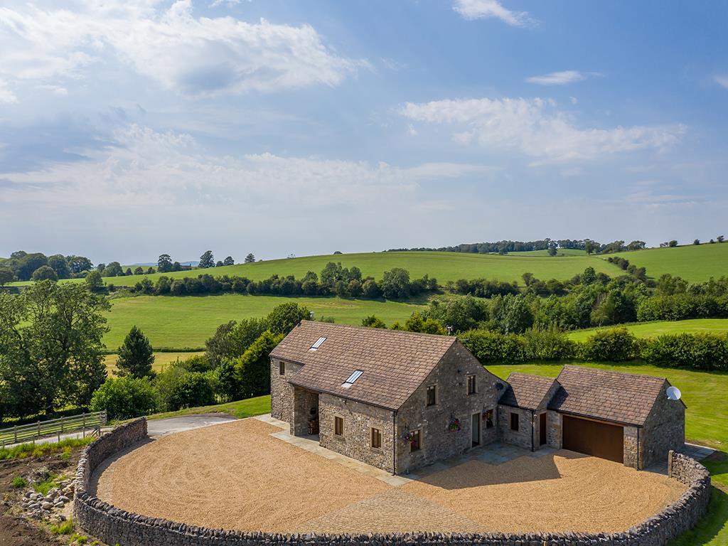 4 bedroom barn conversion For Sale in Skipton - stockbridge_Laithe-58.jpg